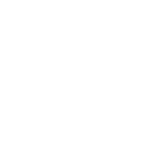 Hawaii Tropical Flower Council
